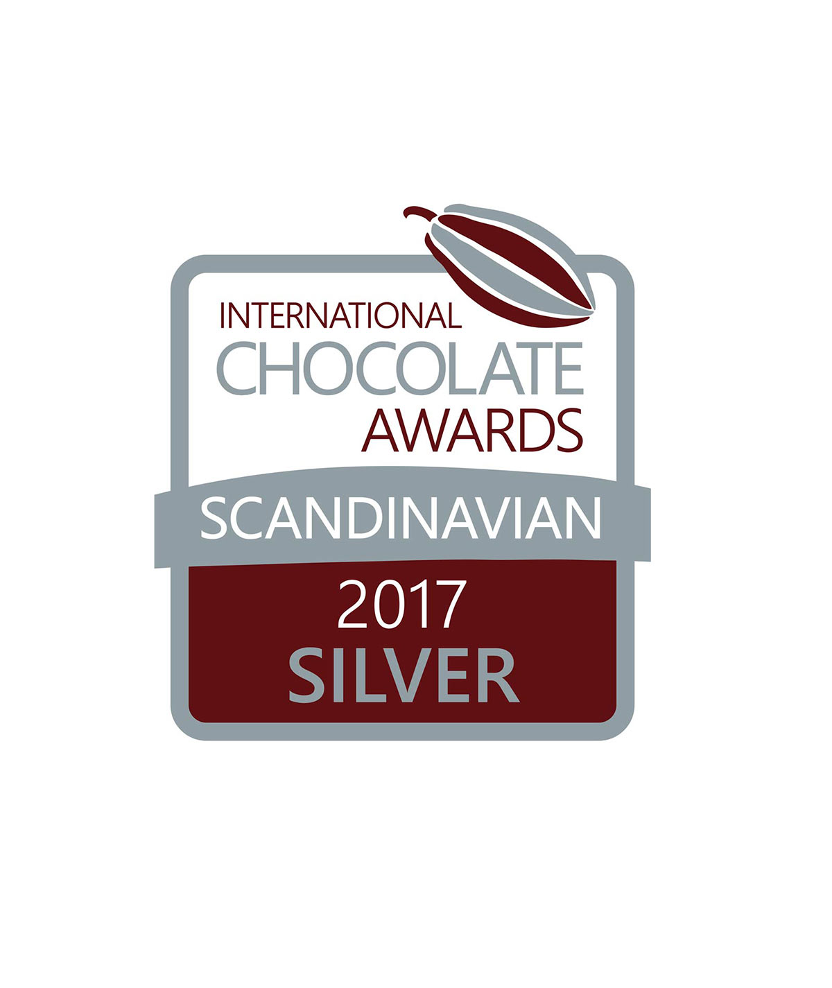 International Chocolate Awards - Beer